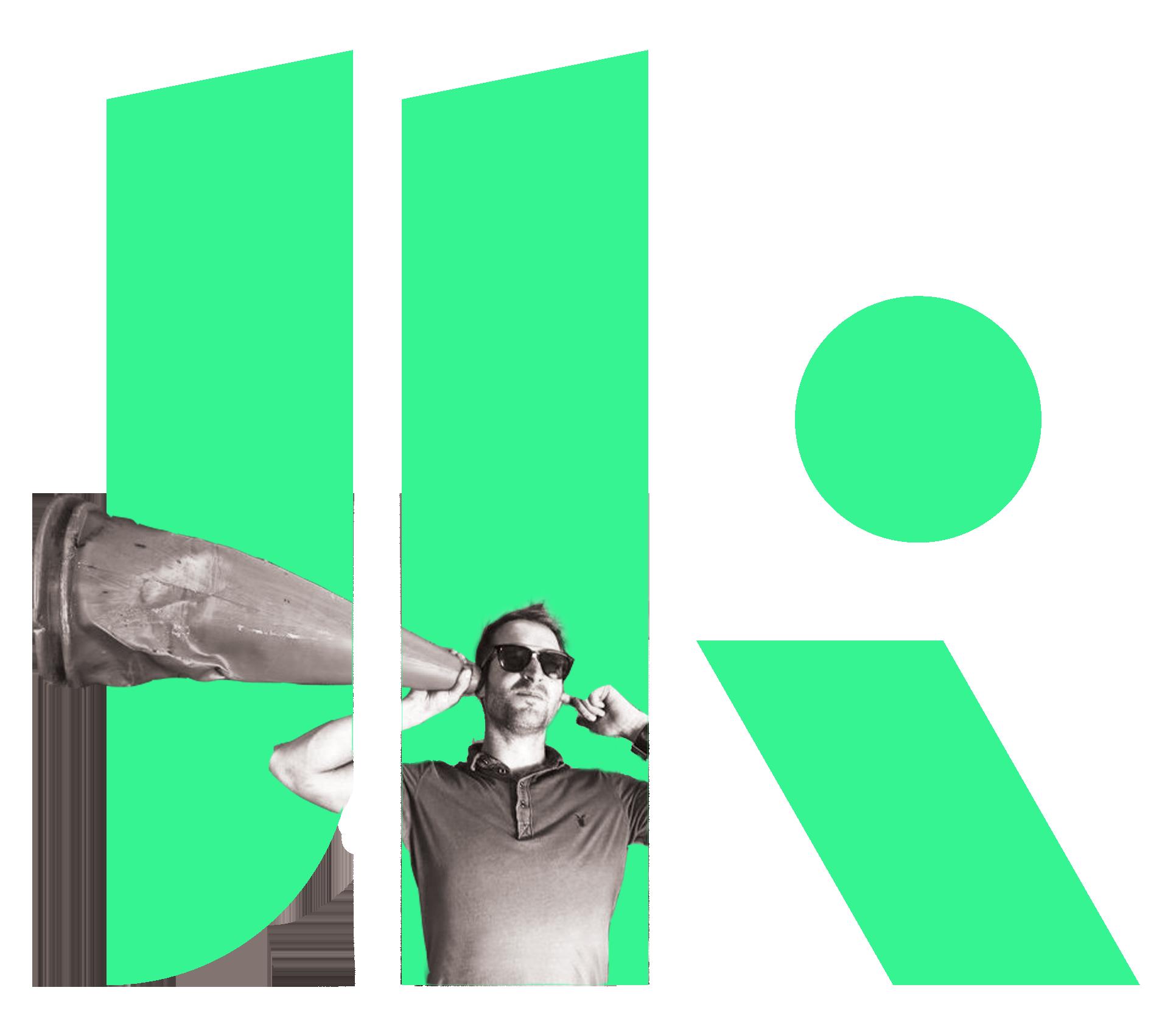 jk logo me inside copy