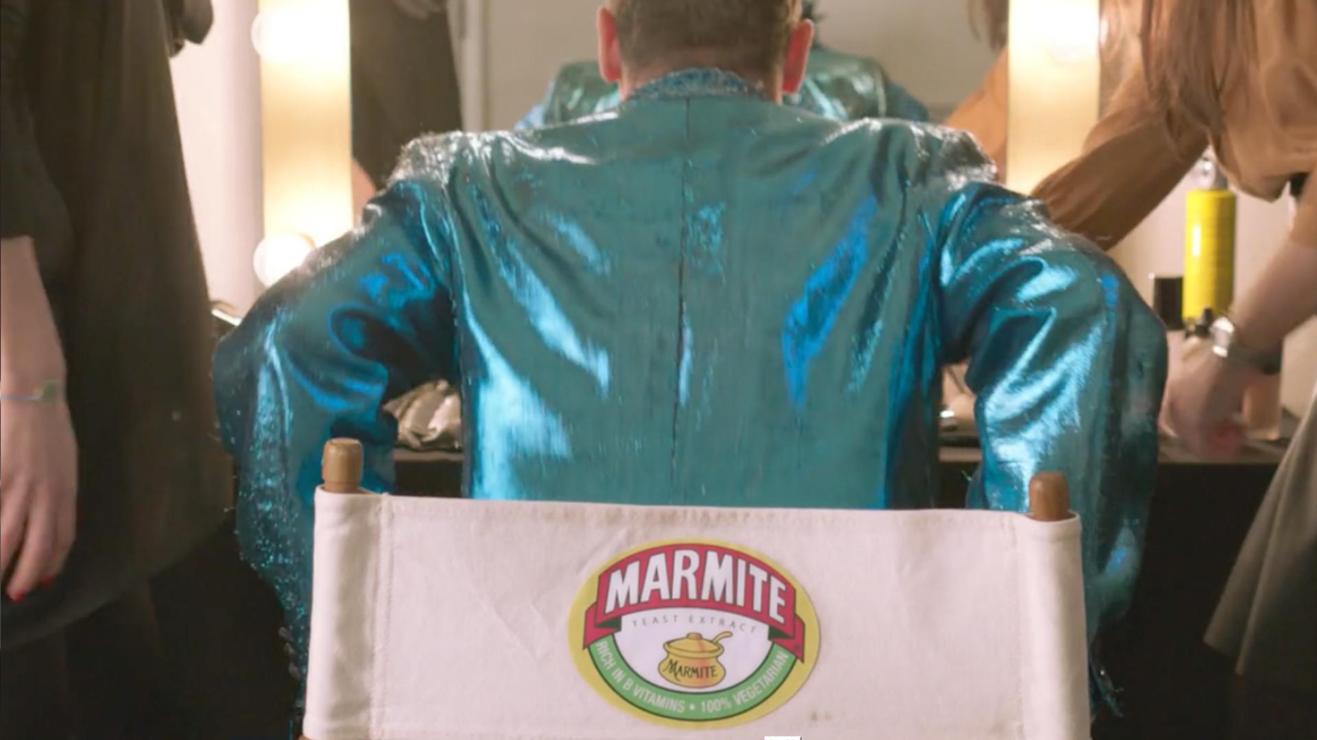 marmite8